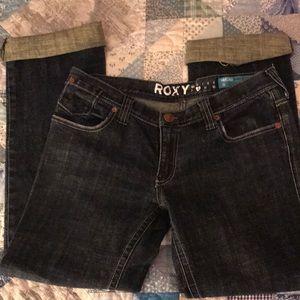 Roxy Malibu